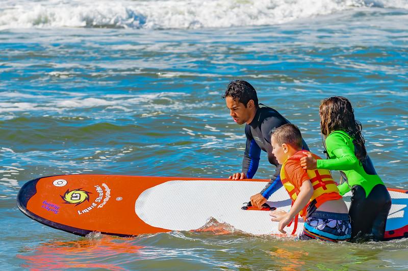 Surfer's Healing Lido 2017-820