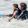 Surfer's Healing Lido 2017-1564