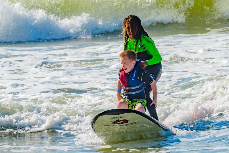 Surfer's Healing Lido 2017-141