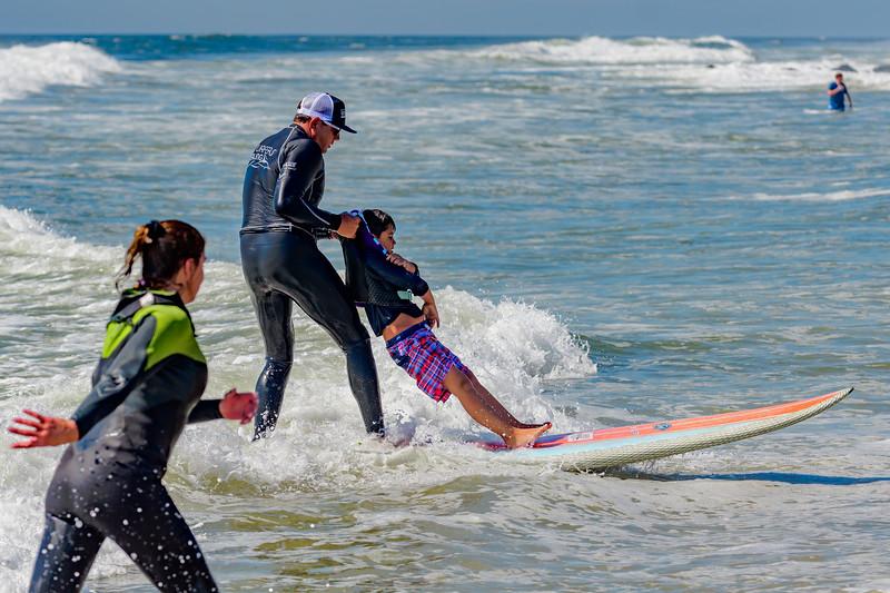 Surfer's Healing Lido 2017-1685