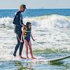 Surfer's Healing Lido 2017-1066
