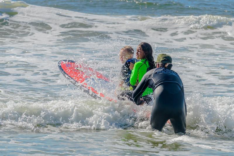 Surfer's Healing Lido 2017-352