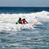 Surfer's Healing Lido 2017-1038