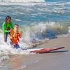 Surfer's Healing Lido 2017-797