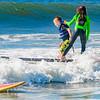 Surfer's Healing Lido 2017-527