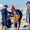 Surfer's Healing Lido 2017-1749