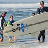 Surfer's Healing Lido 2017-468