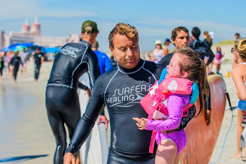 Surfer's Healing Lido 2017-1817