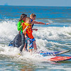 Surfer's Healing Lido 2017-884