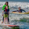 Surfer's Healing Lido 2017-687