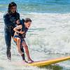 Surfer's Healing Lido 2017-1830