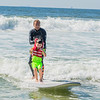 Surfer's Healing Lido 2017-1392