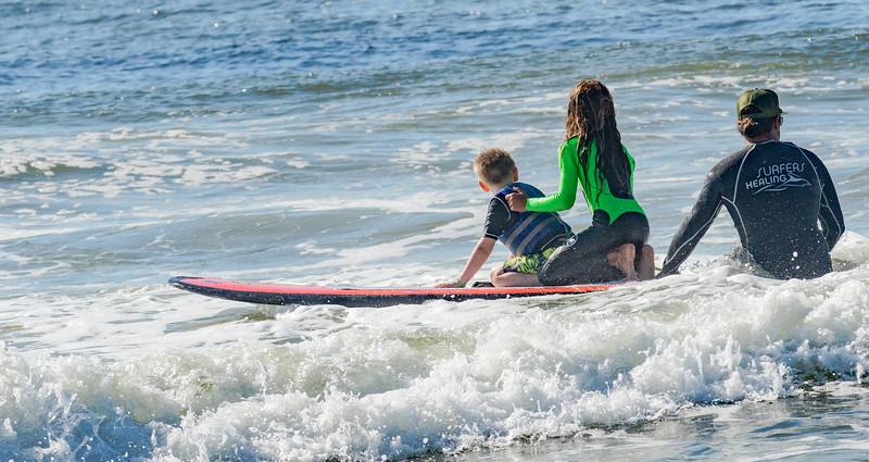 Surfer's Healing Lido 2017-130