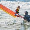 Surfer's Healing Lido 2017-1236