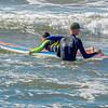 Surfer's Healing Lido 2017-337