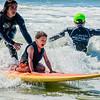 Surfer's Healing Lido 2017-1826