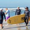 Surfer's Healing Lido 2017-601