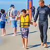 Surfer's Healing Lido 2017-1043