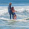 Surfer's Healing Lido 2017-1003