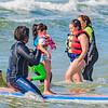 Surfer's Healing Lido 2017-1200