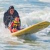 Surfer's Healing Lido 2017-1267