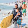 Surfer's Healing Lido 2017-1813