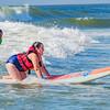 Surfer's Healing Lido 2017-1156