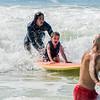 Surfer's Healing Lido 2017-1612