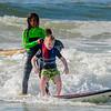 Surfer's Healing Lido 2017-286