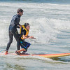 Surfer's Healing Lido 2017-1605