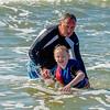 Surfer's Healing Lido 2017-706