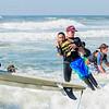 Surfer's Healing Lido 2017-1373
