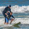 Surfer's Healing Lido 2017-808