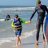 Surfer's Healing Lido 2017-474