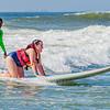 Surfer's Healing Lido 2017-1152