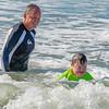 Surfer's Healing Lido 2017-625