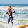 Surfer's Healing Lido 2017-1285