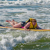 Surfer's Healing Lido 2017-864