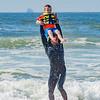 Surfer's Healing Lido 2017-1273