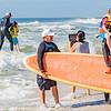 Surfer's Healing Lido 2017-1291