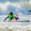 Surfer's Healing Lido 2017-231