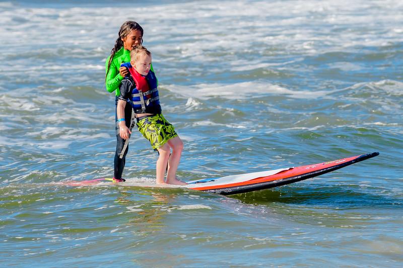 Surfer's Healing Lido 2017-420