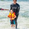 Surfer's Healing Lido 2017-1776