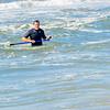 Surfer's Healing Lido 2017-180