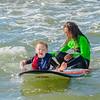 Surfer's Healing Lido 2017-173