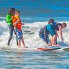Surfer's Healing Lido 2017-879