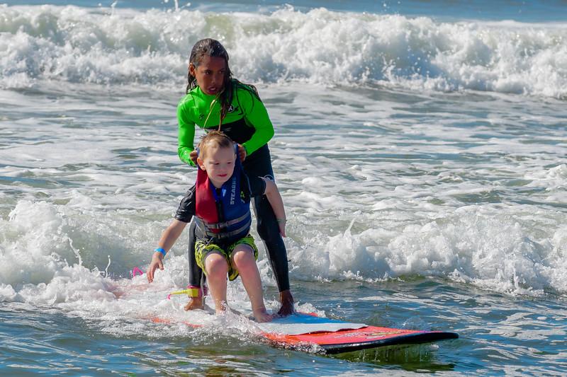 Surfer's Healing Lido 2017-684