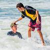 Surfer's Healing Lido 2017-1809