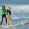 Surfer's Healing Lido 2017-415