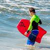 Surfer's Healing Lido 2017-737